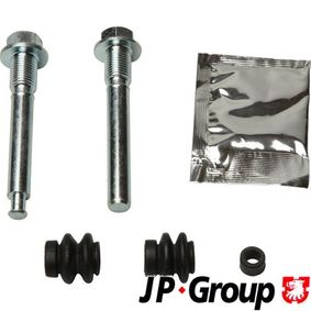 buy JP GROUP Radiator Emblem 1681650200 at any time