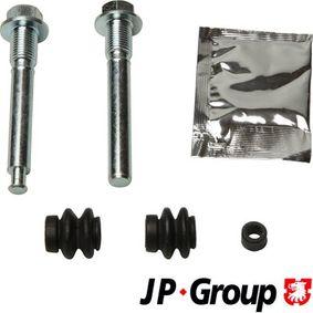 JP GROUP hűtőembléma 1681650200 - vásároljon bármikor