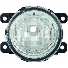 compre DIEDERICHS Luz de circulação diurna 1686888 a qualquer hora