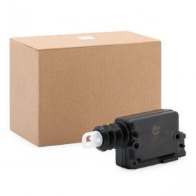 buy ESEN SKV Control, central locking system 16SKV200 at any time