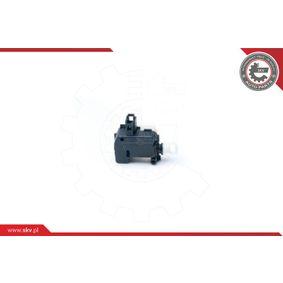 Αγοράστε ESEN SKV Ρυθμιστικό στοιχείο, σύστημα κεντρ. κλειδώματος 16SKV313 οποιαδήποτε στιγμή
