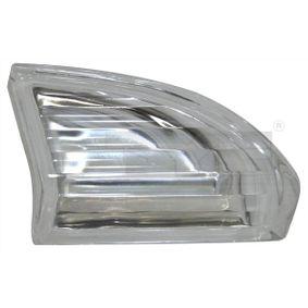 Pērc TYC Apdare, Miglas lukturis 18-11020-00-6 jebkurā laikā