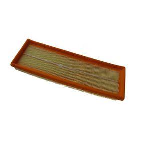 Kupite in zamenjajte Zracni filter AUTOMEGA 180021310