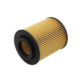 Ölfilter 180039110 AUTOMEGA Sichere Zahlung - Nur Neuteile