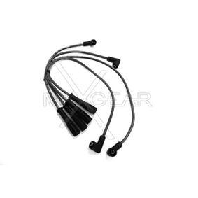 Disco freno 19-0930MAX MAXGEAR Pagamento sicuro — Solo ricambi nuovi