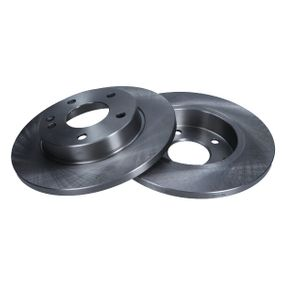 Disque de frein 19-1193 MAXGEAR Paiement sécurisé — seulement des pièces neuves