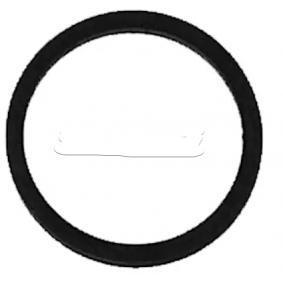 AUTOMEGA Pierścień uszczelniający, wtryskiwacz 190019620 kupować online całodobowo