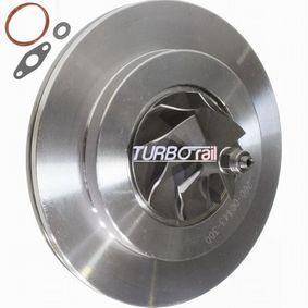 TURBORAIL Conjunto piezas turbocompresor 200-00185-500 24 horas al día comprar online