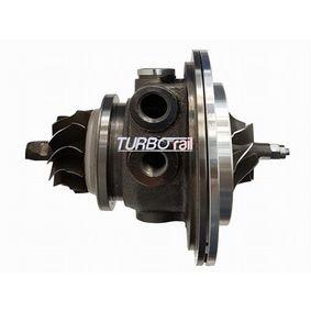 TURBORAIL Törzscsoport, töltő 200-00325-500 - vásároljon bármikor