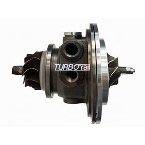koop TURBORAIL Binnenwerk, turbocharger 200-00325-500 op elk moment