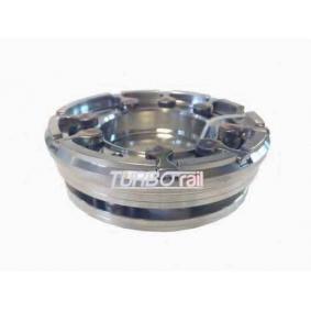 TURBORAIL Kit de reparación, , compresor 200-00640-600 24 horas al día comprar online
