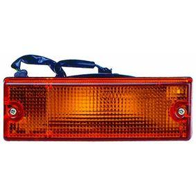 ABAKUS Światła pozycyjne 213-1619L-AE kupować online całodobowo