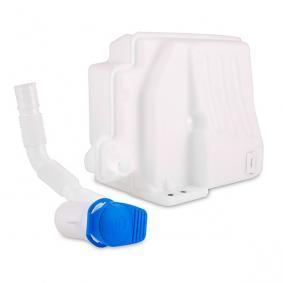 METZGER Waschwasserbehälter, Scheibenreinigung 2140121 Günstig mit Garantie kaufen