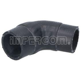 compre ORIGINAL IMPERIUM Tubo flexível do radiador 21476 a qualquer hora