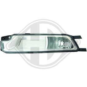 buy DIEDERICHS Daytime Running Light 2249288 at any time