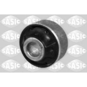 acheter SASIC Bras de liaison, suspension de roue 2250026 à tout moment