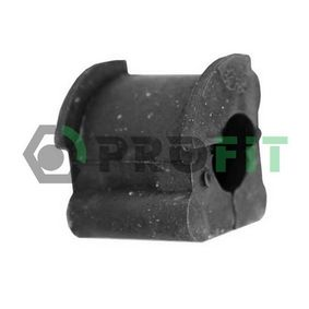 buy PROFIT Bracket, stabilizer mounting 2305-0090 at any time