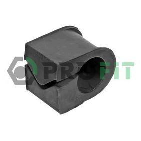buy PROFIT Bracket, stabilizer mounting 2305-0117 at any time
