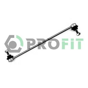 buy and replace Rod / Strut, stabiliser PROFIT 2305-0421
