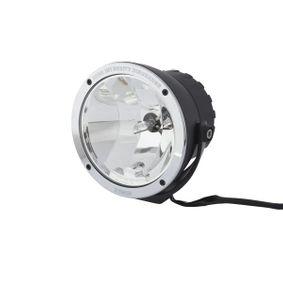 kúpte si HELLA Diaľkový svetlomet 1F3 009 094-311 kedykoľvek