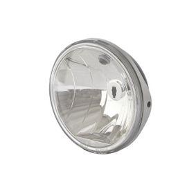 kúpte si HELLA Diaľkový svetlomet 1F5 008 273-071 kedykoľvek