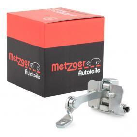 METZGER Türfeststeller 2312024 rund um die Uhr online kaufen