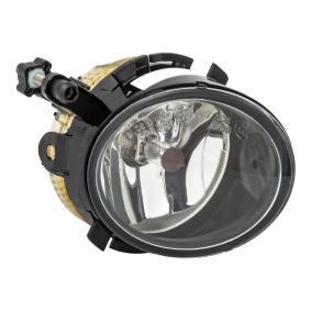 Projecteur antibrouillard 1N0 009 955-041 HELLA Paiement sécurisé — seulement des pièces neuves