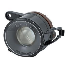 Projecteur antibrouillard 1N0 270 595-011 à un rapport qualité-prix HELLA exceptionnel