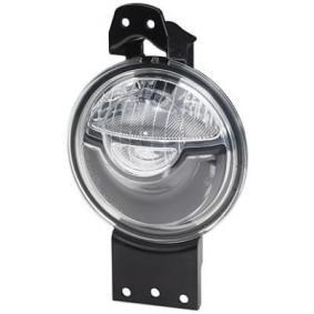 köp HELLA Parkeringsljus 1N0 354 358-021 när du vill