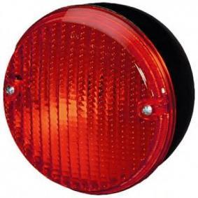 HELLA Luce posteriore di stop 2DA 001 423-077 acquista online 24/7