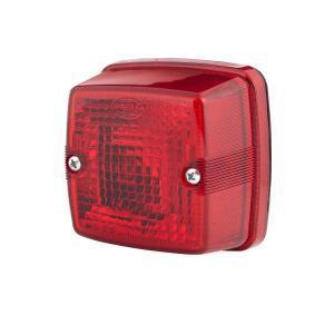 HELLA Światła stop 2DA 003 014-031 kupować online całodobowo