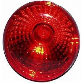 HELLA Luce posteriore di stop 2DA 965 039-097 acquista online 24/7