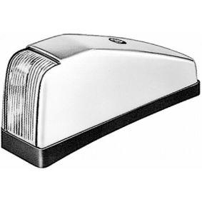 köp HELLA Parkeringsljus 2PF 002 860-031 när du vill