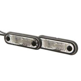 Pērc HELLA Stāvgaismas lukturis 2PF 959 590-202 jebkurā laikā