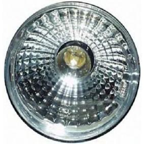 HELLA Luce di parcheggio 2PF 965 039-157 acquista online 24/7