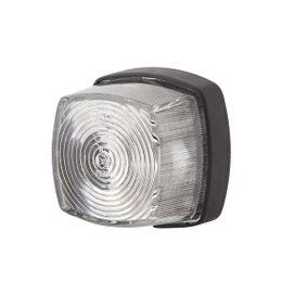 köp HELLA Parkeringsljus 2PF 996 112-031 när du vill