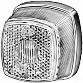 compre HELLA Luz de estacionamento 2PG 003 057-012 a qualquer hora