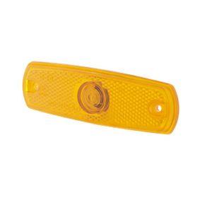 compre HELLA Luz de presença lateral 2PS 962 964-012 a qualquer hora