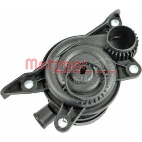 reniflard carter moteur pour mercedes benz classe m w163 ml 270 cdi 2 7 163 ch. Black Bedroom Furniture Sets. Home Design Ideas