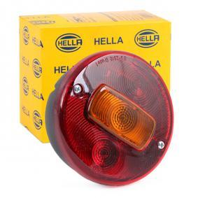 buy HELLA Combination Rearlight 2SD 001 679-001 at any time