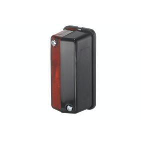 compre HELLA Luz delimitadora do veículo 2XS 005 020-041 a qualquer hora