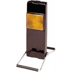 Warning Light 2XW 002 897-051 at a discount — buy now!
