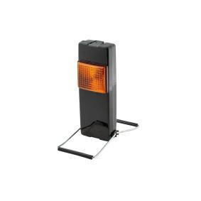 Výstražné svetlo 2XW 002 897-051 v zľave – kupujte hneď!