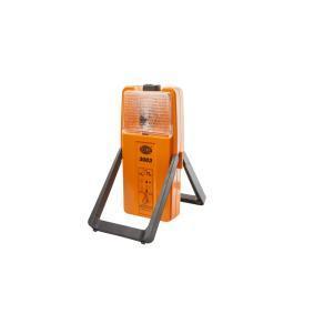 Figyelmeztető lámpa 2XW 007 146-001 engedménnyel - vásárolja meg most!