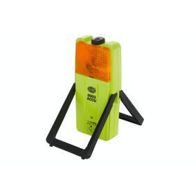 Предупредителна светлина 2XW 007 146-011 на ниска цена — купете сега!