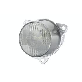 HELLA Lampa mers inapoi 2ZR 008 221-051 cumpărați online 24/24