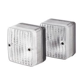 Αγοράστε HELLA Φώτα οπισθοπορείας 2ZR 996 012-111 οποιαδήποτε στιγμή