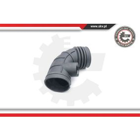 kupite ESEN SKV sesalna cev, zracni filter 24SKV402 kadarkoli