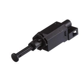 HELLA Comutator, actionare ambreiaj (Tempomat) 6DD 008 622-701 cumpărați online 24/24