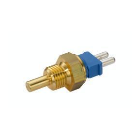 Sensor, coolant temperature 6PT 009 107-391 at a discount — buy now!
